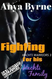 Hachti Warriors 3 64% 150dpi
