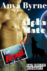 An_Alpha_Mate_for_Noel_200x300