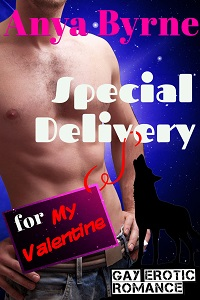Special_Delivery_for_My_Valentine_200x300