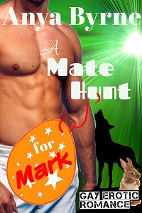 A_Mate_Hunt_for_Mark_200x300